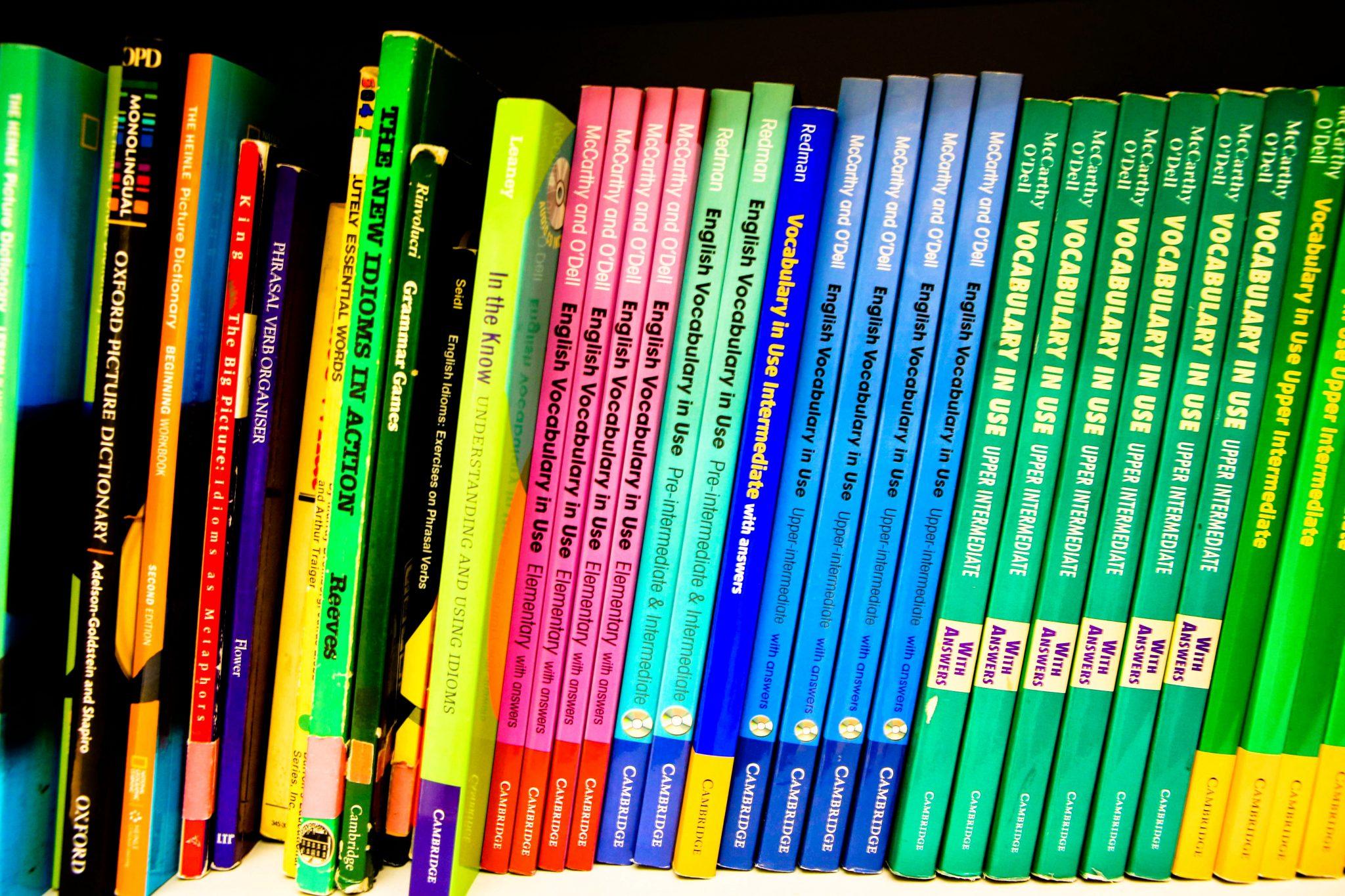 10 สถานที่อ่านหนังสือ เปลี่ยนบรรยากาศน่าเบื่อ !