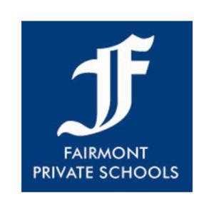 Fairmont Academy