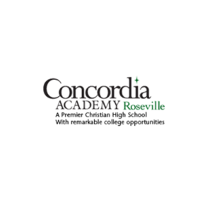 Concordia Academy