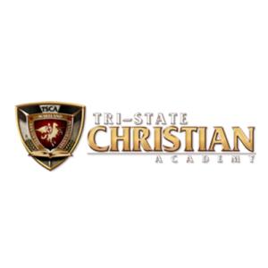 Tri-State Christian School
