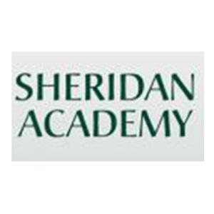 เรียนต่อมัธยมอเมริกา Sheridan Academy