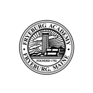 เรียนต่อมัธยมอเมริกา Fryeburg Academy (Boarding School)