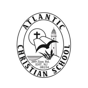 เรียนต่อมัธยมอเมริกา Atlantic Christian School