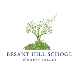 Besant Hill School (Boarding School)