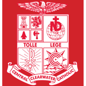 Clearwater Center Catholic High School