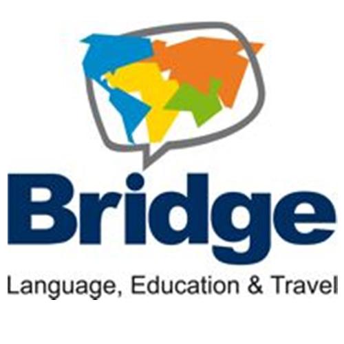 เรียนภาษาที่อเมริกา Bridge English