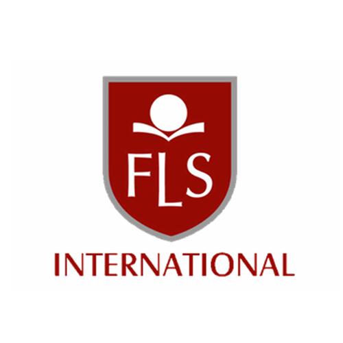 เรียนภาษาที่อเมริกา FLS International