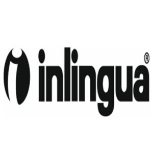เรียนภาษาที่อเมริกา Inlingua / America