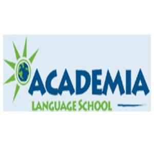 เรียนภาษาที่อเมริกา Cademia Language School