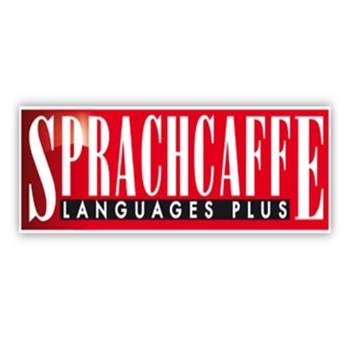 เรียนภาษาที่อเมริกา Sprachcaffe Language Plus
