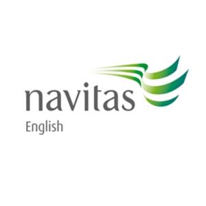 เรียนภาษาที่ออสเตรเลีย Navitas English