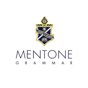 เรียนต่อมัธยมออสเตรเลีย Mentone Grammar