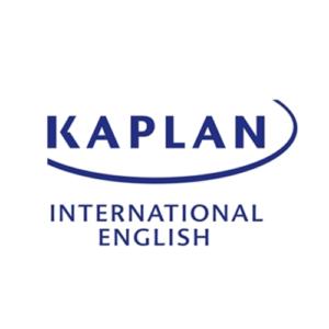 เรียนภาษาที่ออสเตรเลีย Kaplan International English