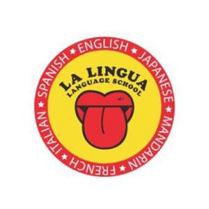 เรียนภาษาที่ออสเตรเลีย La Lingua Language School