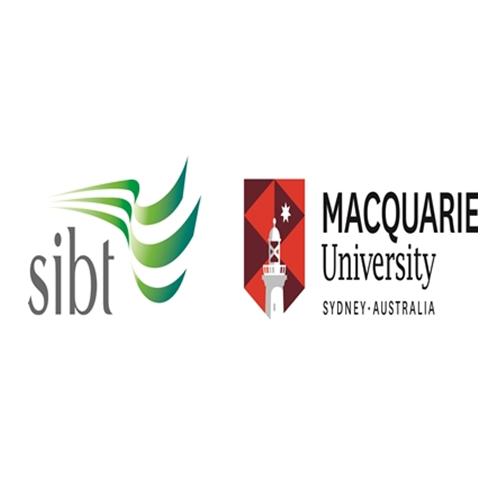 เรียนต่อออสเตรเลีย SIBT Pathway to Macquarie University