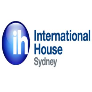 เรียนภาษาที่ออสเตรเลีย IH , International House of Sydney