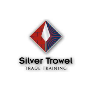 สถาบัน Diploma ออสเตรเลีย Silver Trowel Trade Training