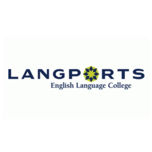 เรียนภาษาที่ออสเตรเลีย Langports English Language College