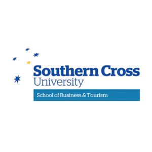 เรียนต่อออสเตรเลีย Southern Cross University