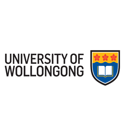 เรียนต่อออสเตรเลีย Wollongong University