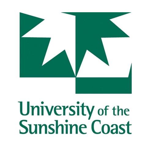 เรียนต่อออสเตรเลีย University of the Sunshine Coast (USC)