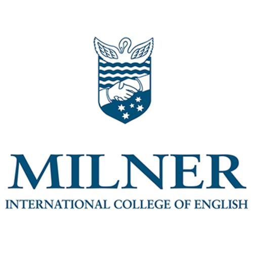 เรียนภาษาที่ออสเตรเลีย Milner International College of English