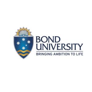 เรียนต่อออสเตรเลีย Bond University