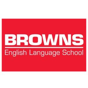 เรียนภาษาที่ออสเตรเลีย Browns English Language School