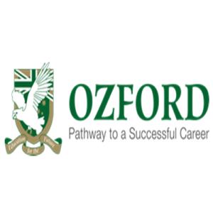 เรียนภาษาที่ออสเตรเลีย Ozford English Language Centre