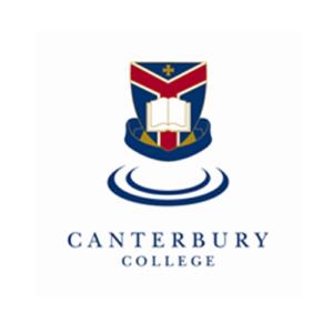 เรียนต่อมัธยมออสเตรเลีย Canterbury College