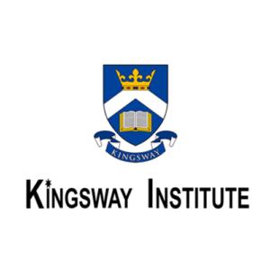 เรียนภาษาที่ออสเตรเลีย Kingsway Institute Sydney