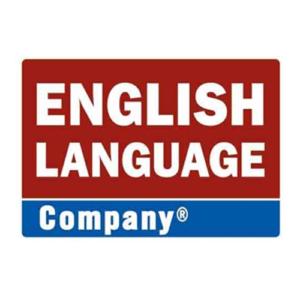 เรียนภาษาที่ออสเตรเลีย ELC Sydney , The English Language Company
