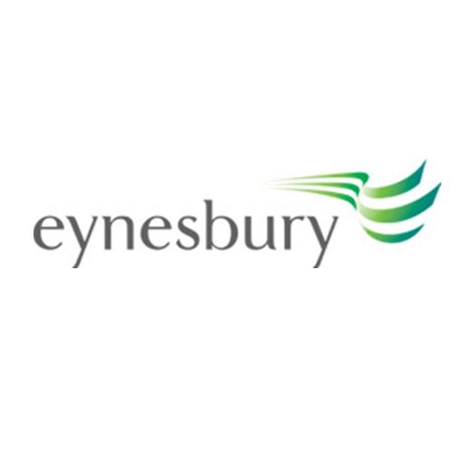 เรียนต่อมัธยมออสเตรเลีย Eynesbury College