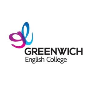 เรียนภาษาที่ออสเตรเลีย Greenwich College Sydney