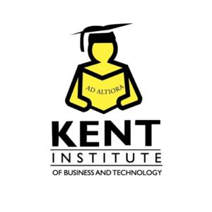 สถาบัน Diploma ออสเตรเลีย Kent Institute of Business and Technology