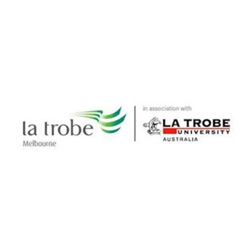 เรียนต่อออสเตรเลีย La Trobe Melbourne Pathway to La Trobe University