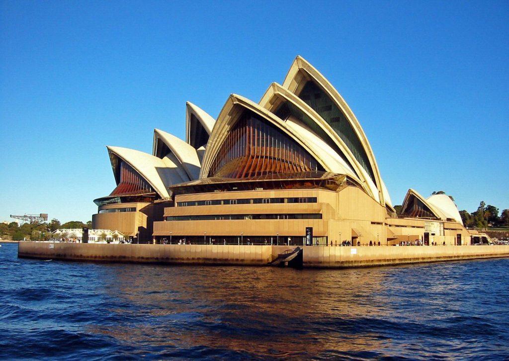 10 เหตุผลดีๆ ที่เราควร เรียนต่อออสเตรเลีย