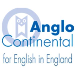 เรียนภาษาที่อังกฤษ Anglo-Continental School of English