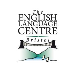 เรียนภาษาที่อังกฤษ The English Language Centre Bristol