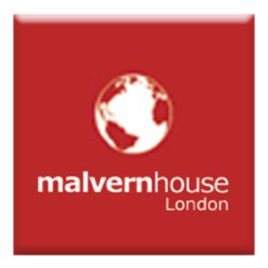 เรียนภาษาที่อังกฤษ Malvern House