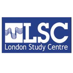 เรียนภาษาที่อังกฤษ London Study Centre London