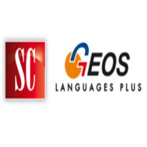 เรียนภาษาที่อังกฤษ Sprachcaffe GEOS Language Plus