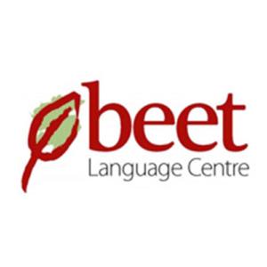 เรียนภาษาที่อังกฤษ BEET Language Centre