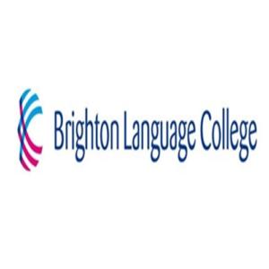 เรียนภาษาที่อังกฤษ Brighton Language College