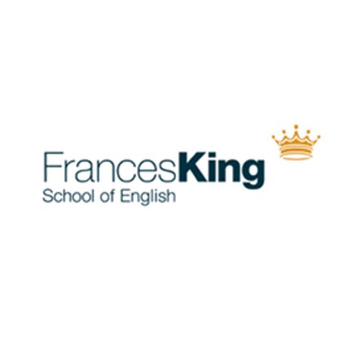 เรียนภาษาที่อังกฤษ FrancesKing School of English