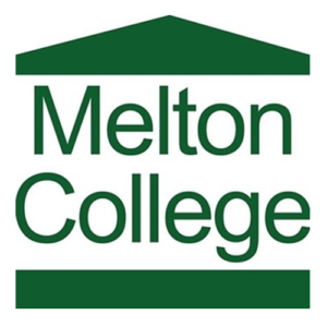 เรียนภาษาที่อังกฤษ Melton College