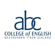 เรียนภาษาที่นิวซีแลนด์ ABC College of English