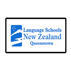 เรียนภาษาที่นิวซีแลนด์ LSNZ – Language Schools New Zealand Queenstown