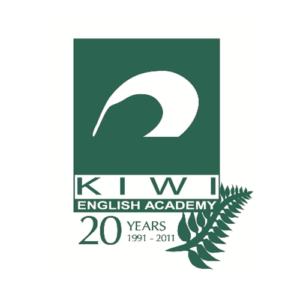 เรียนภาษาที่นิวซีแลนด์ Kiwi English Academy
