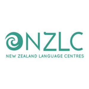 เรียนภาษาที่นิวซีแลนด์ NZLC – New Zealand Language Centres